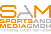 SPORTS AND MEDIA GmbH